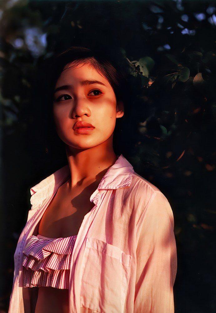 佐々木莉佳子 画像066