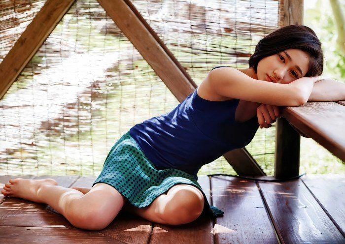 佐々木莉佳子 画像086