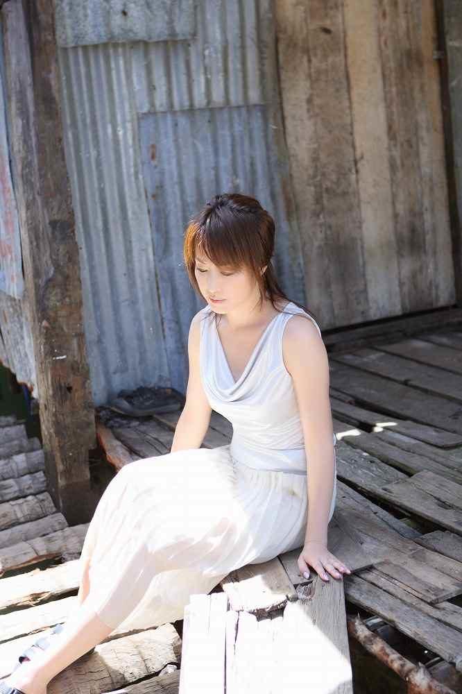 高島礼子 画像033