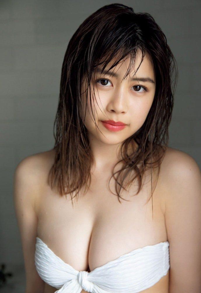 脇田穂乃香 画像005