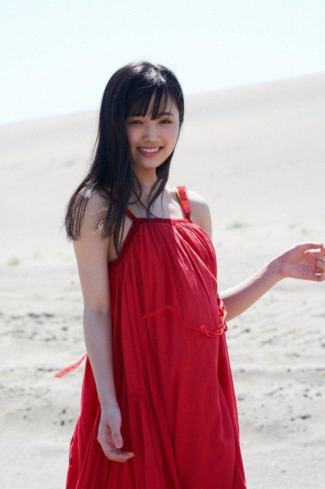 安藤咲桜 画像001