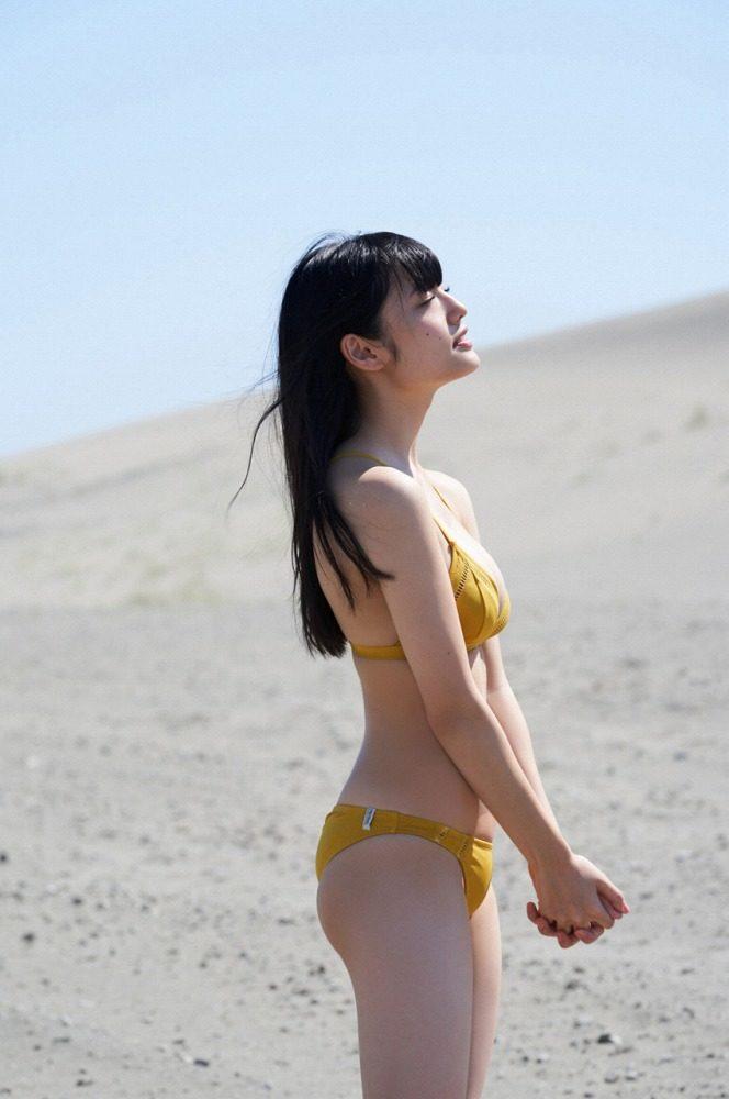 安藤咲桜 画像006