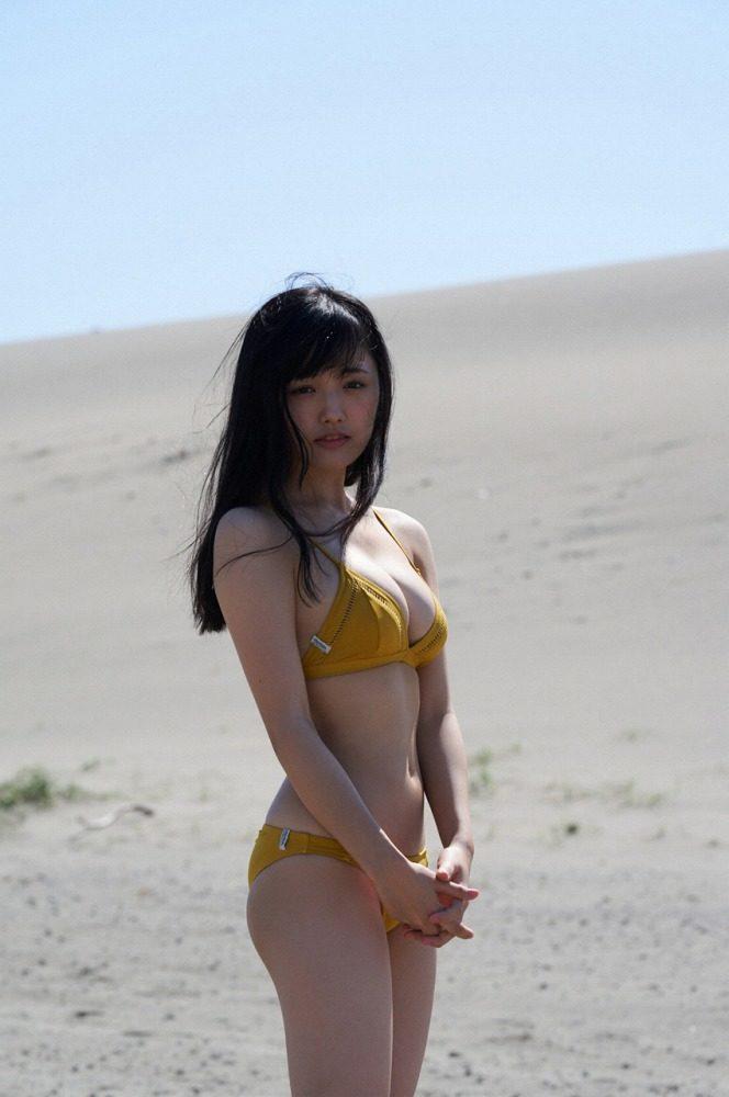 安藤咲桜 画像007