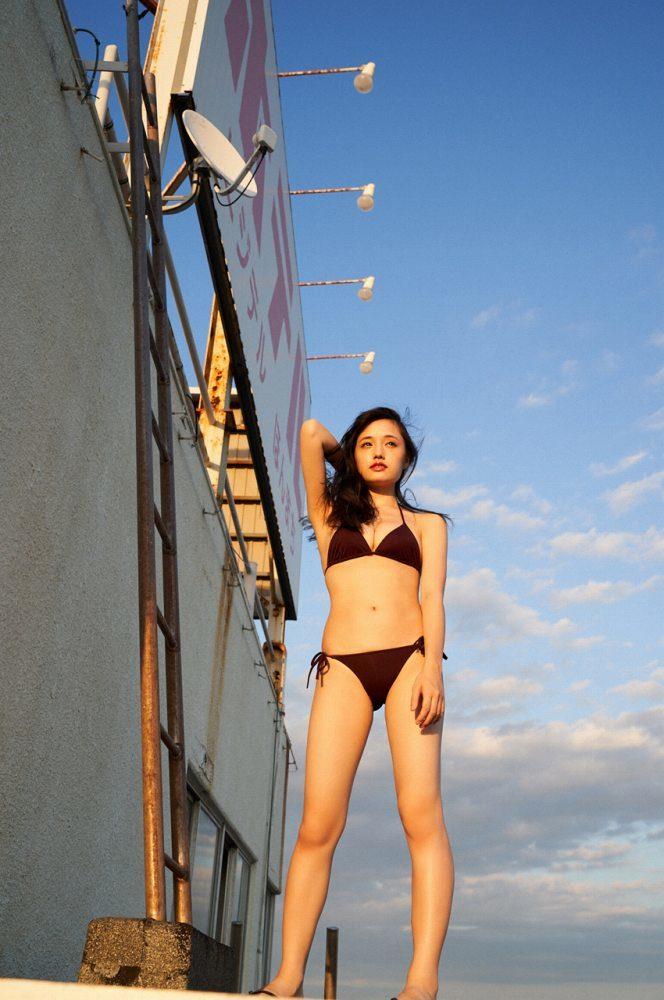安藤咲桜 画像062
