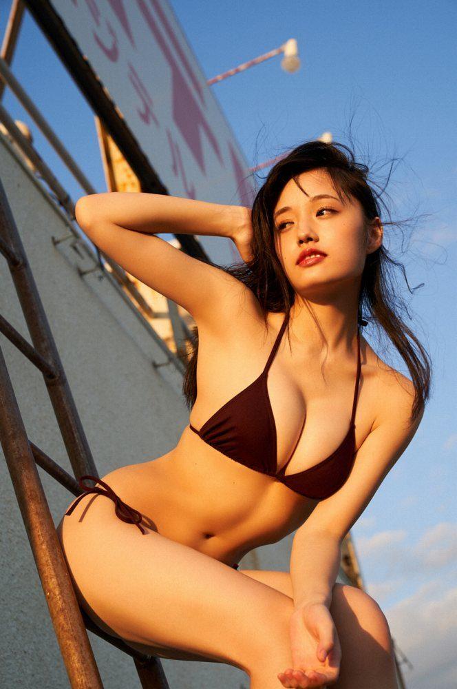 安藤咲桜 画像064