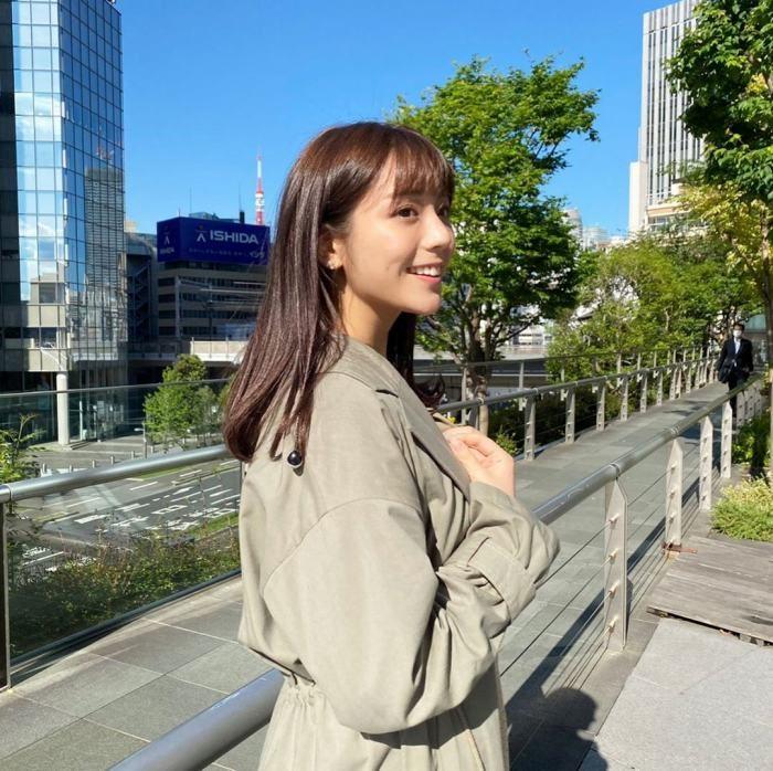 貴島明日香 画像041