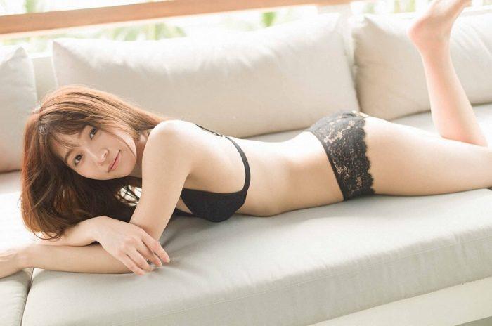 傳谷英里香 画像061