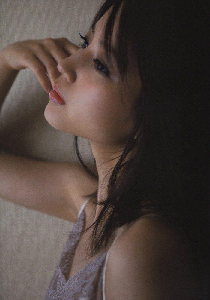堀北真希 画像091