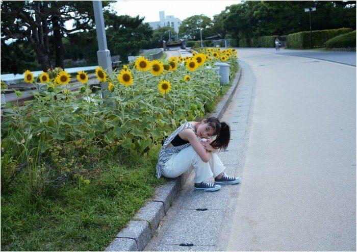 今田美桜 画像013