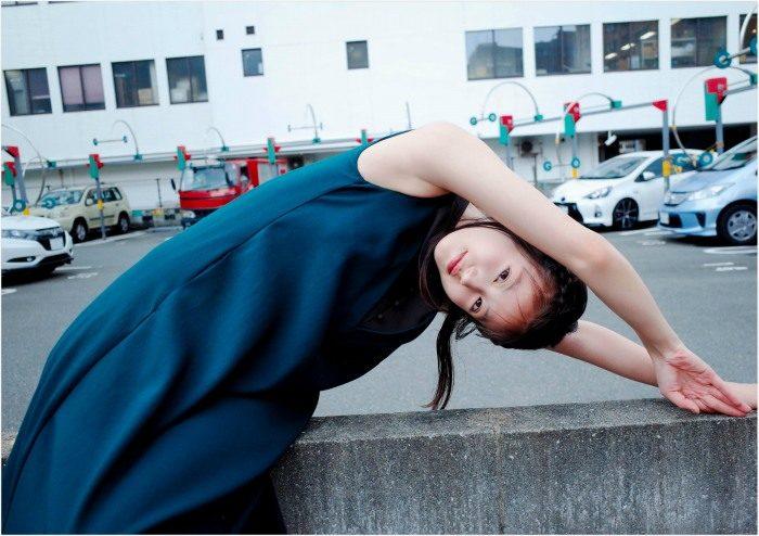 今田美桜 画像023