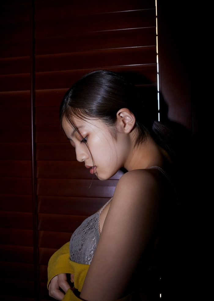 今田美桜 画像066
