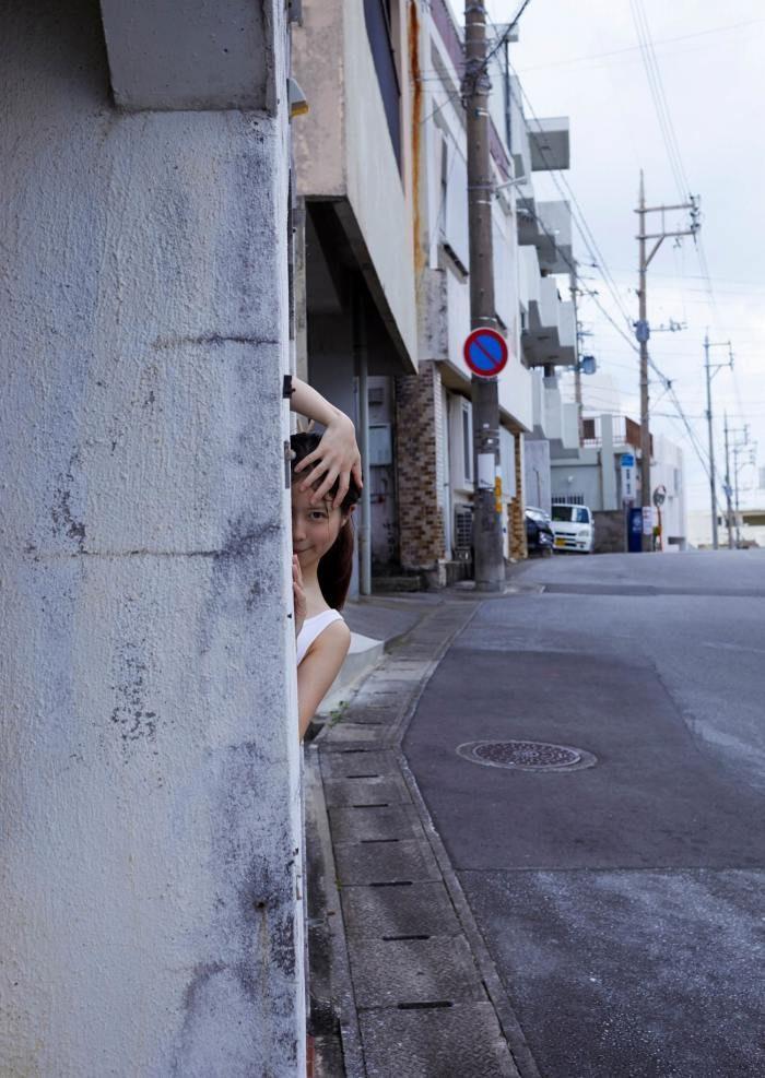 今田美桜 画像077