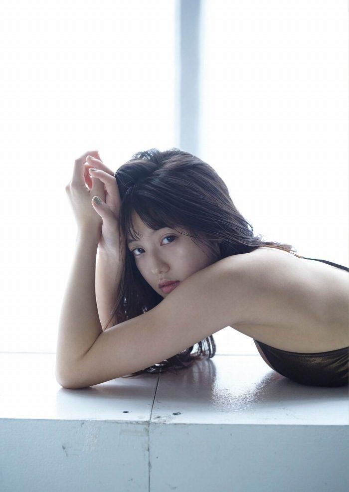 今田美桜 画像100