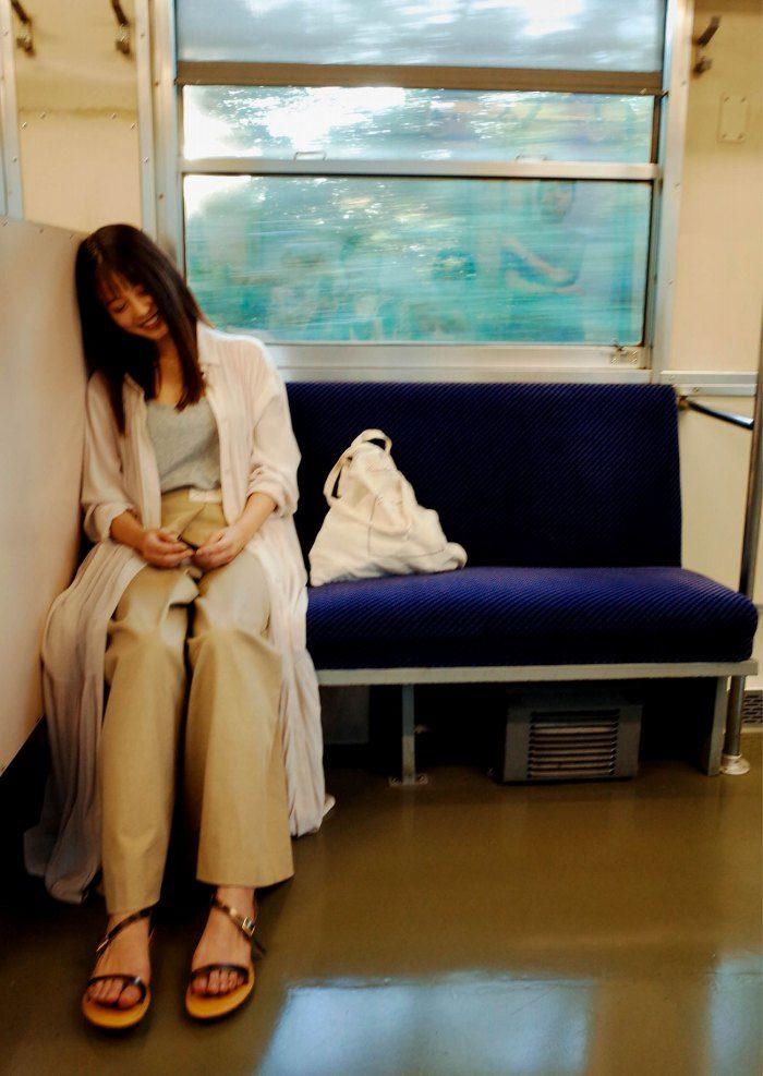 今田美桜 画像104