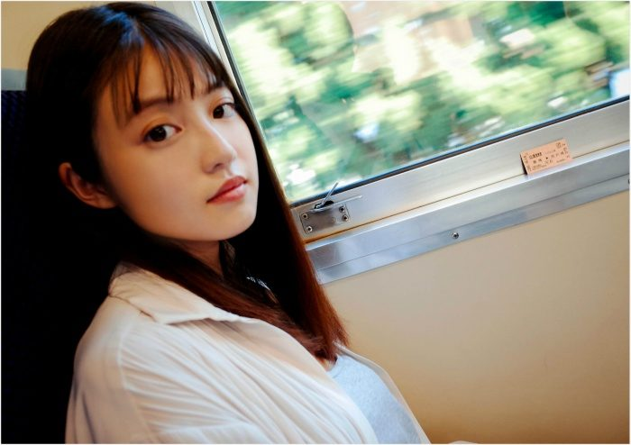 今田美桜 画像105