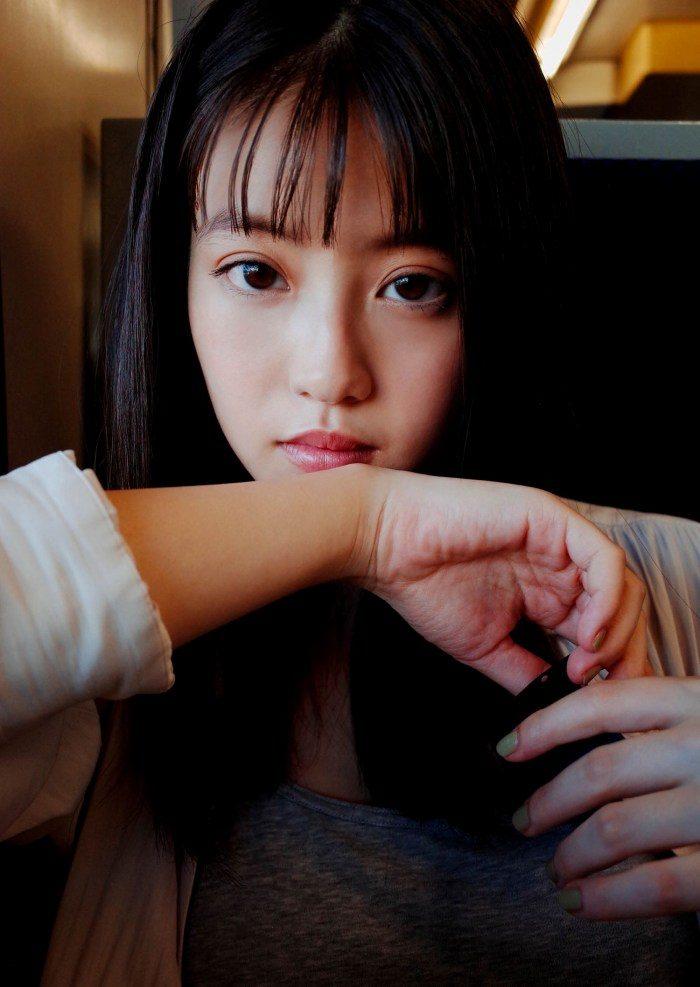 今田美桜 画像106