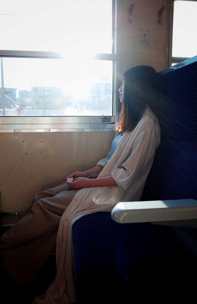 今田美桜 画像108