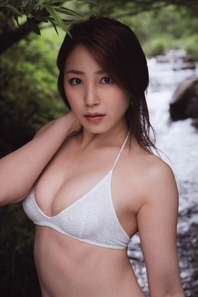 吉川友 画像010