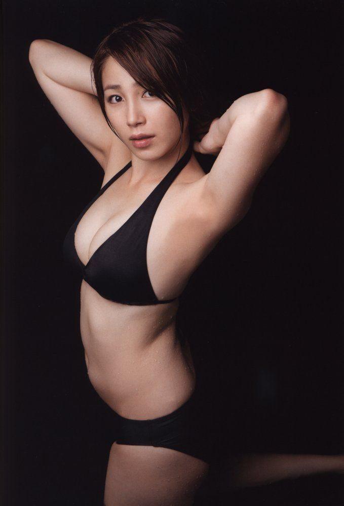 吉川友 画像011
