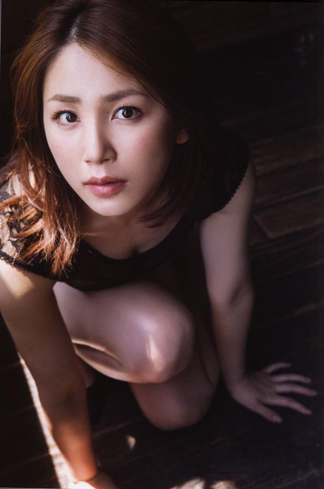 吉川友 画像021