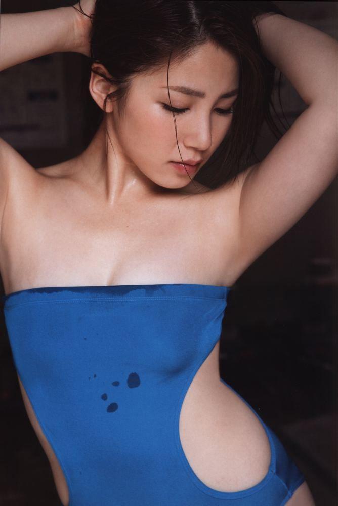 吉川友 画像025