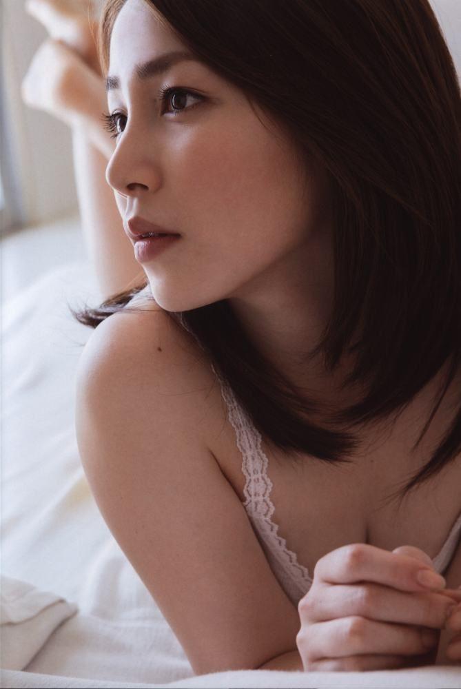吉川友 画像031