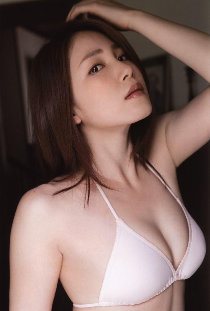 吉川友 画像058