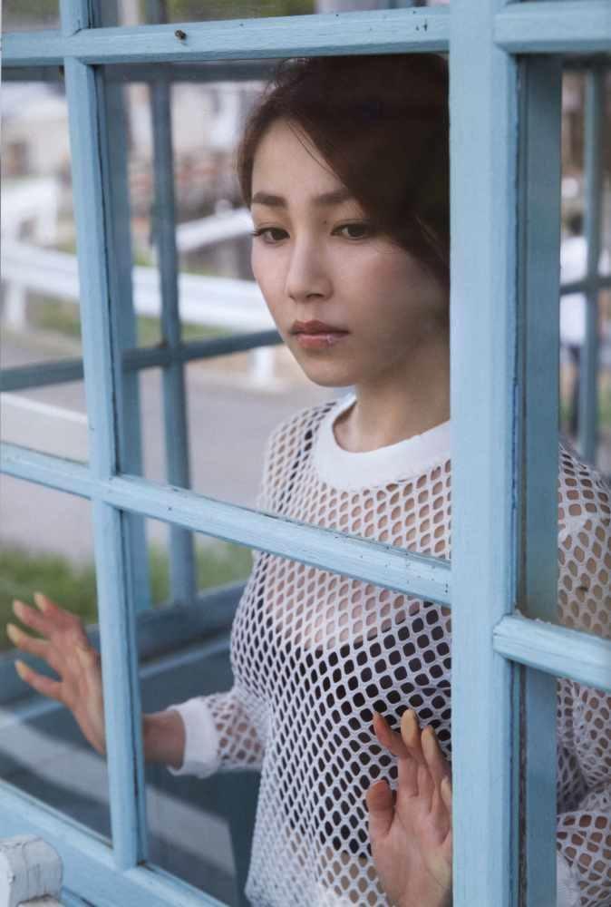 吉川友 画像061