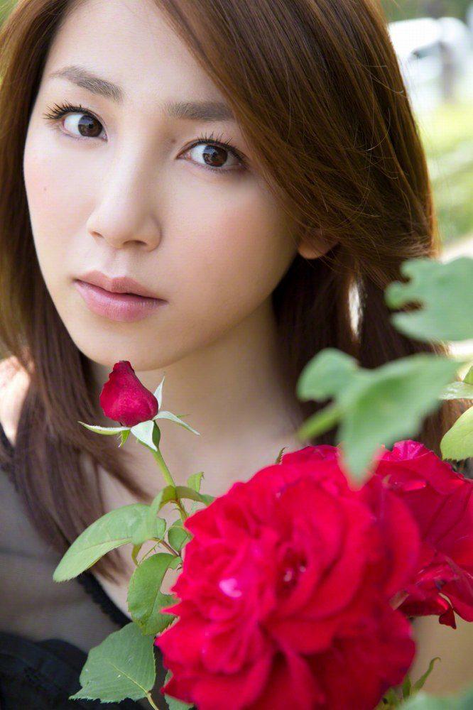 吉川友 画像066