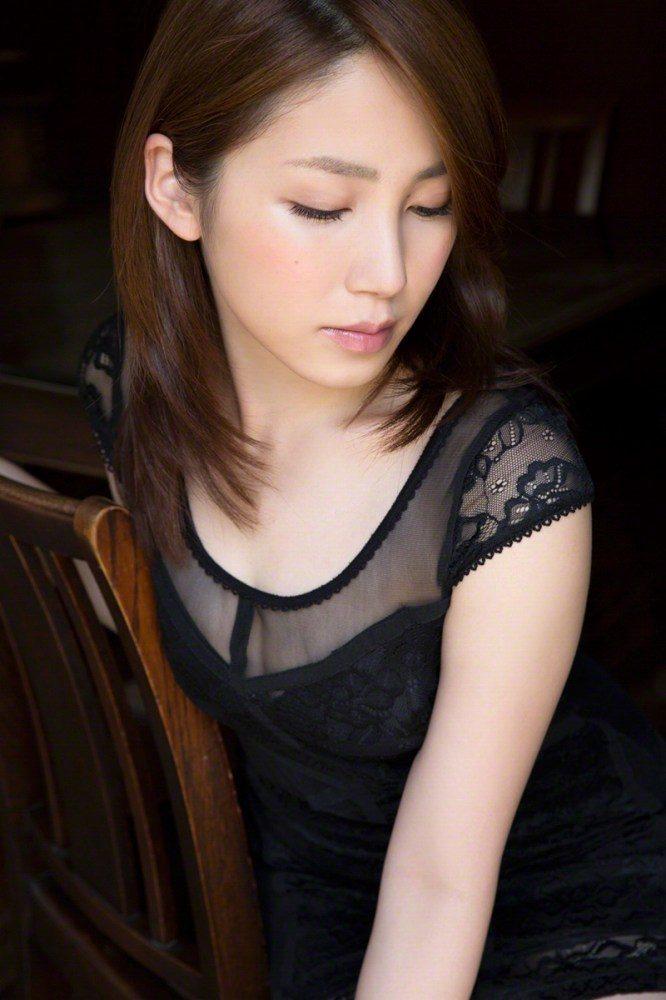 吉川友 画像075