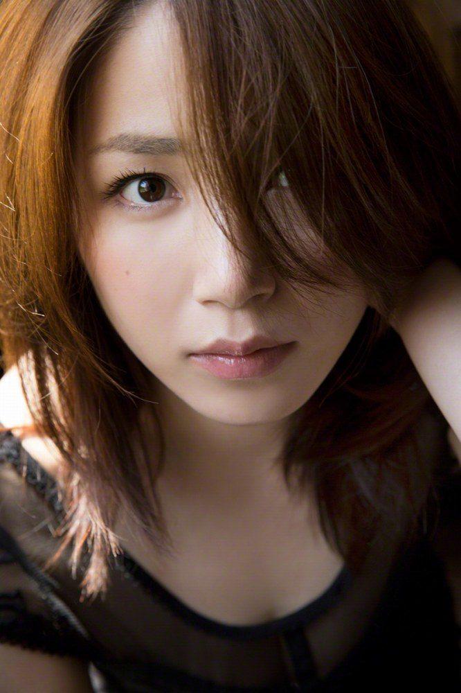 吉川友 画像082