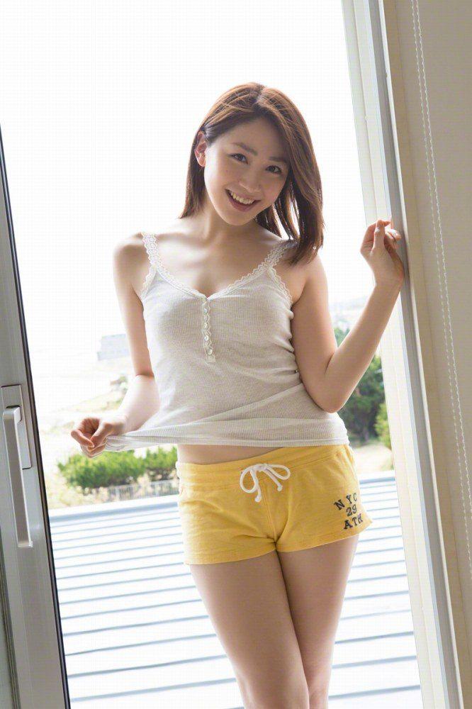 吉川友 画像084