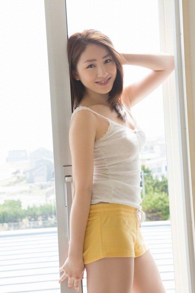 吉川友 画像086