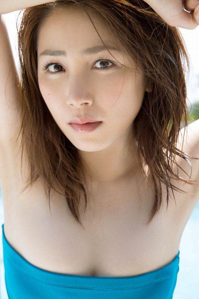 吉川友 画像139