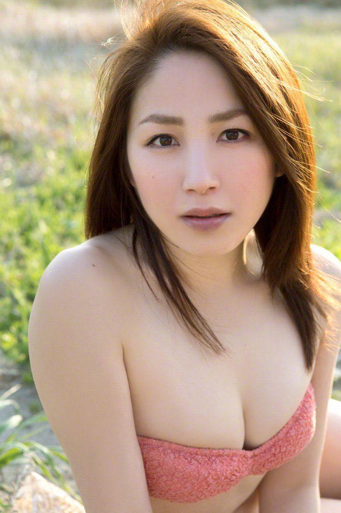 吉川友 画像162