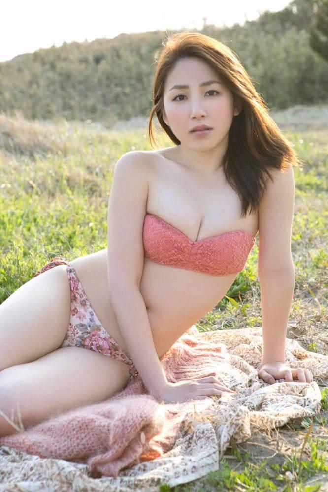 吉川友 画像163