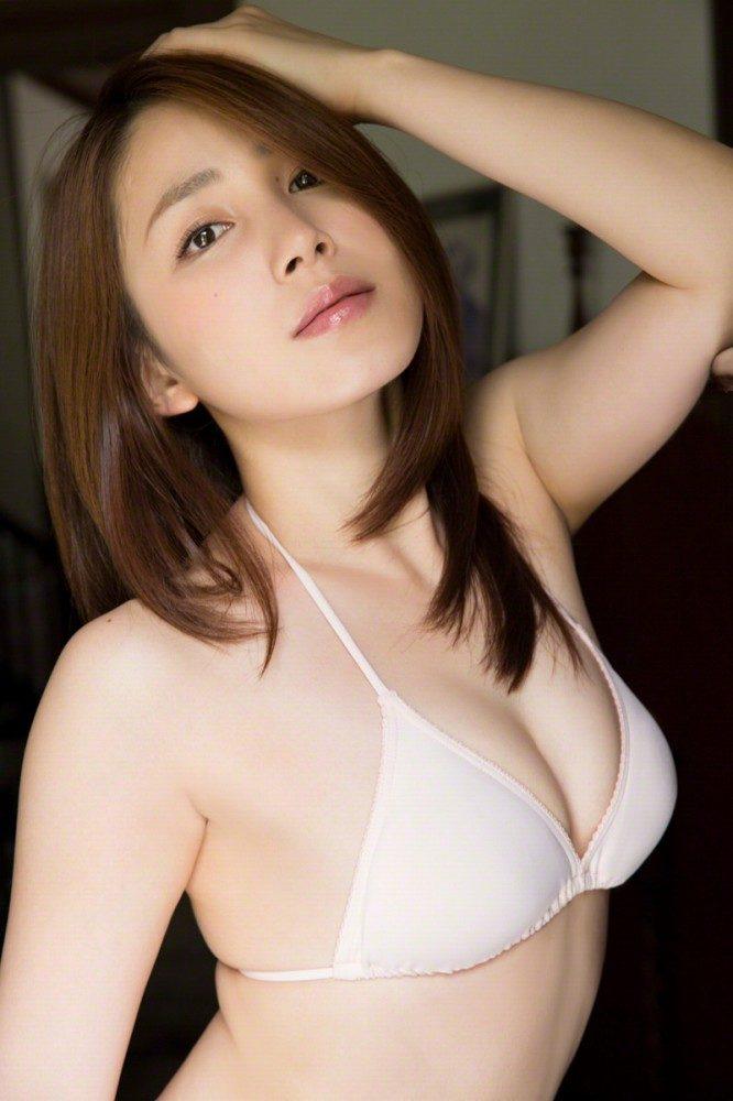 吉川友 画像184