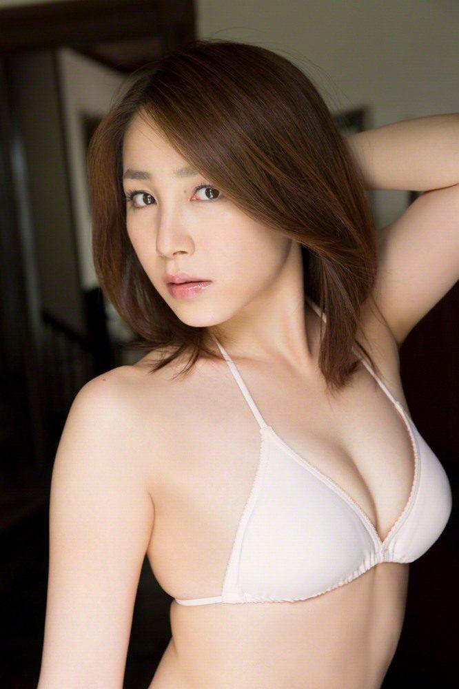 吉川友 画像186