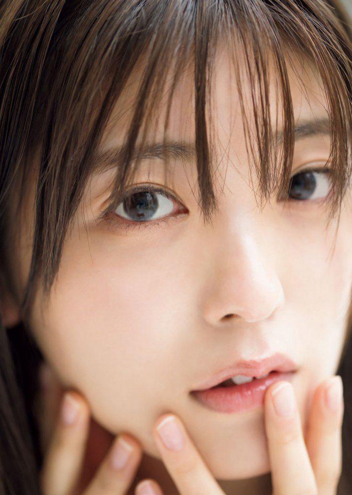 工藤美桜 画像026