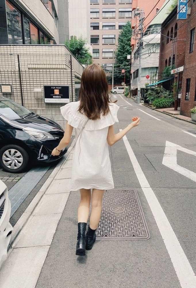 工藤美桜 画像053