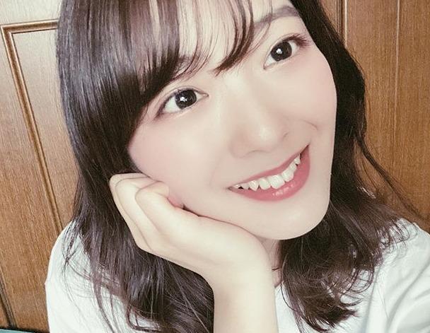 工藤美桜 画像059