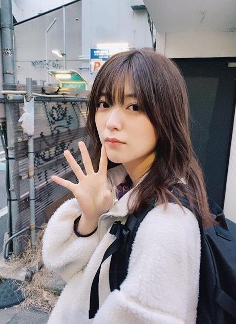 工藤美桜 画像060