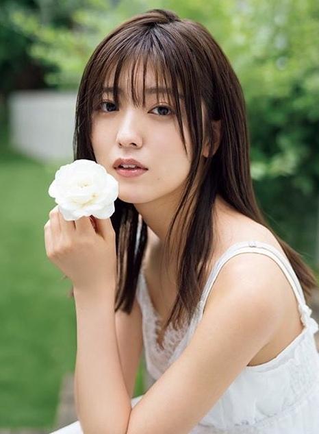 工藤美桜 画像062