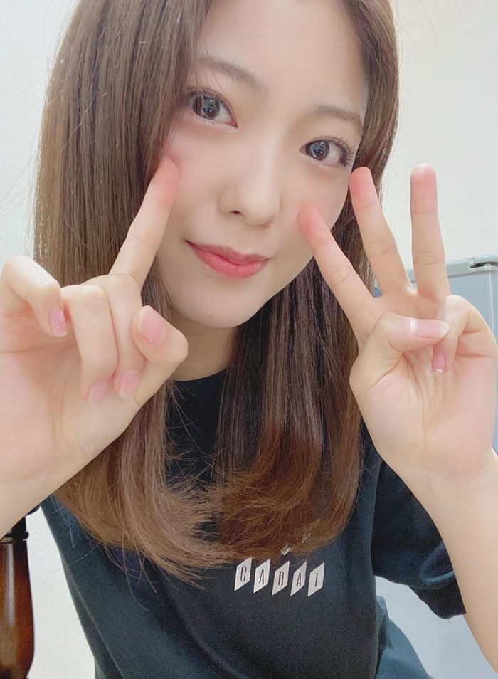 工藤美桜 画像064