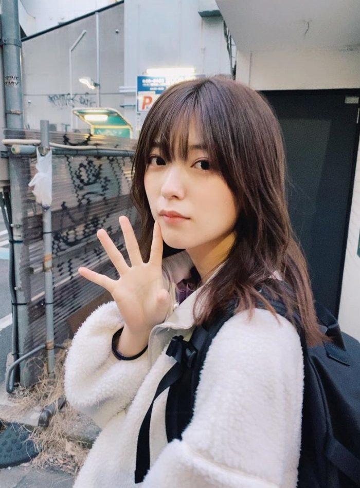 工藤美桜 画像069