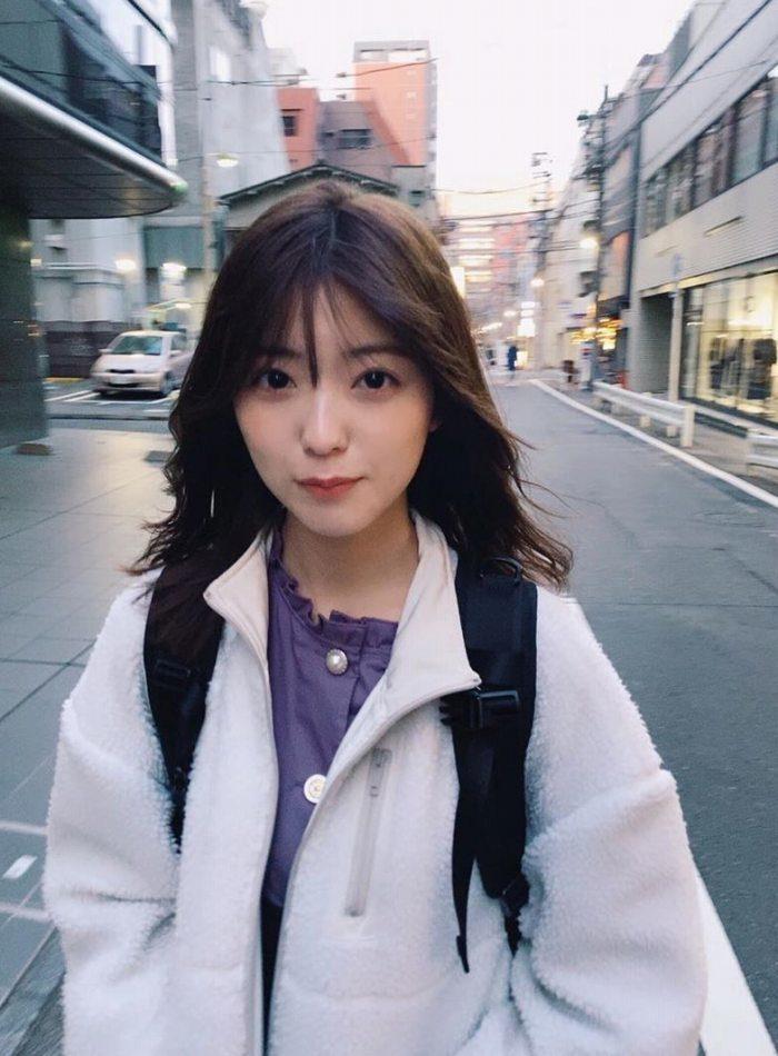工藤美桜 画像070
