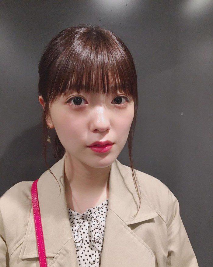 工藤美桜 画像072