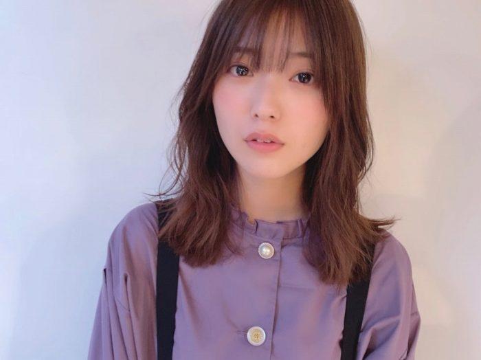 工藤美桜 画像074