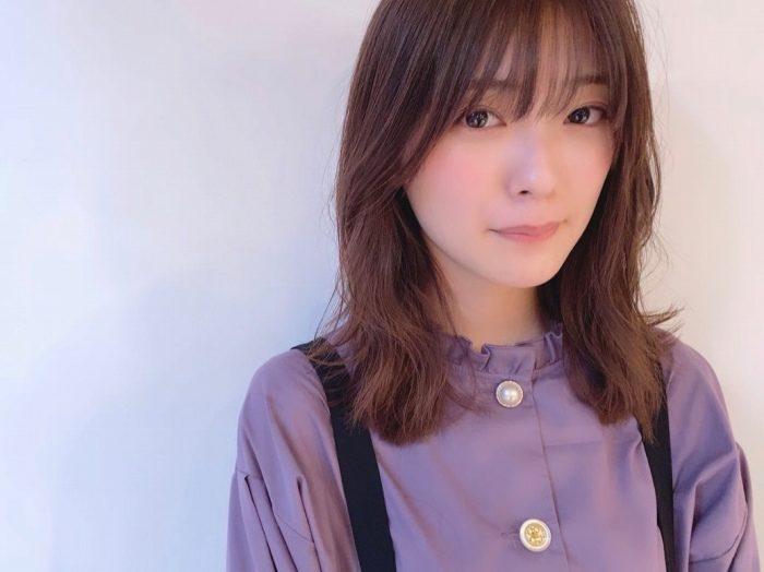 工藤美桜 画像075