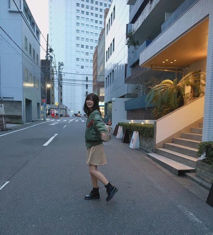 工藤美桜 画像076